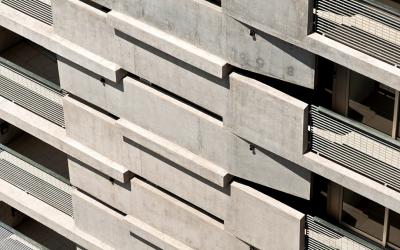Tips para dimensionar una estructura de hormigón